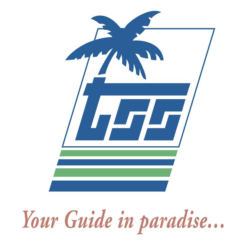 TSS vector logo