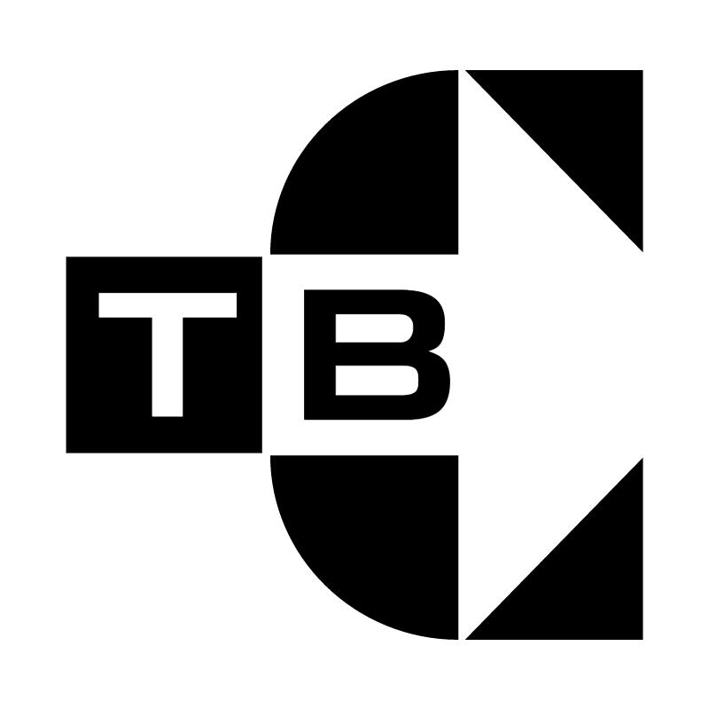 TVS vector