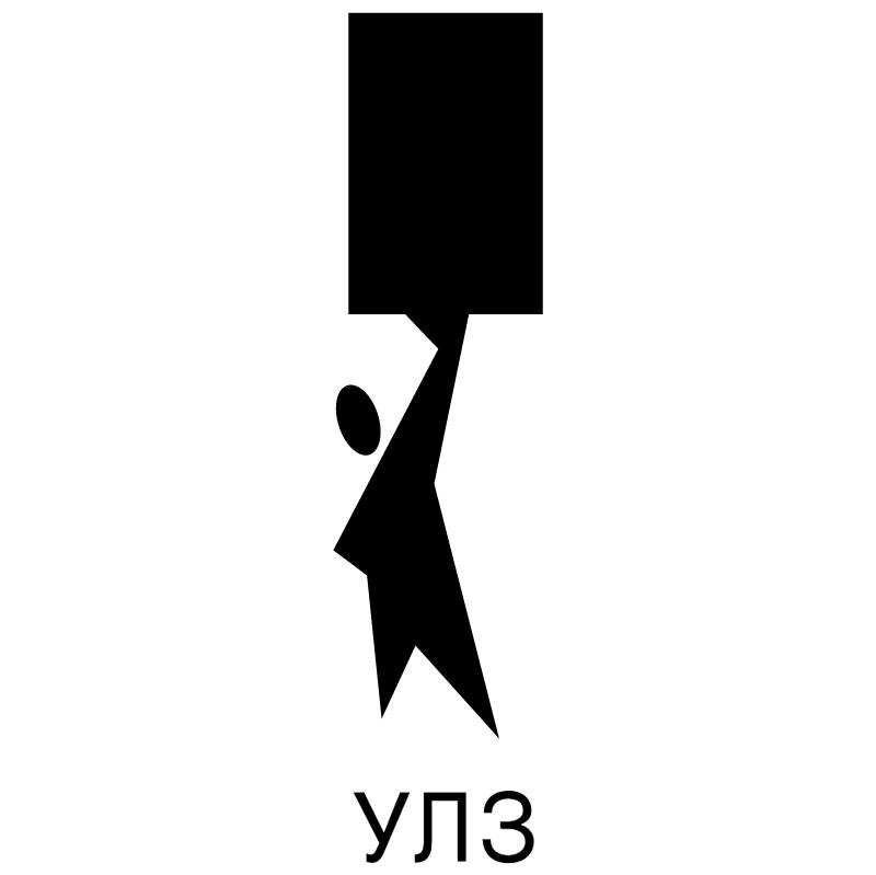 ULZ vector