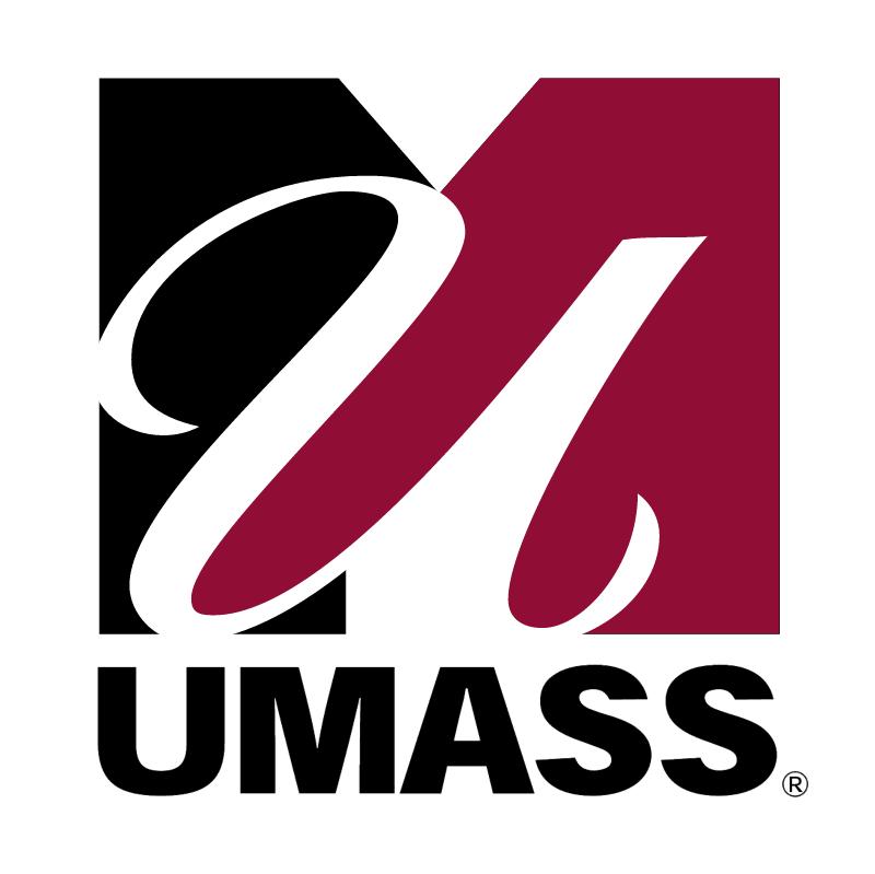 UMass vector