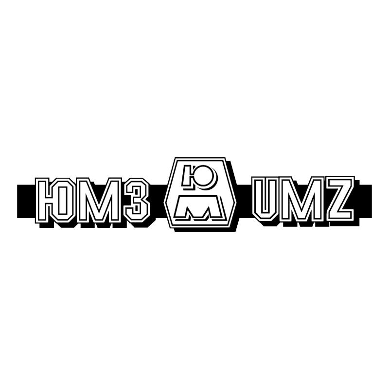 UMZ vector