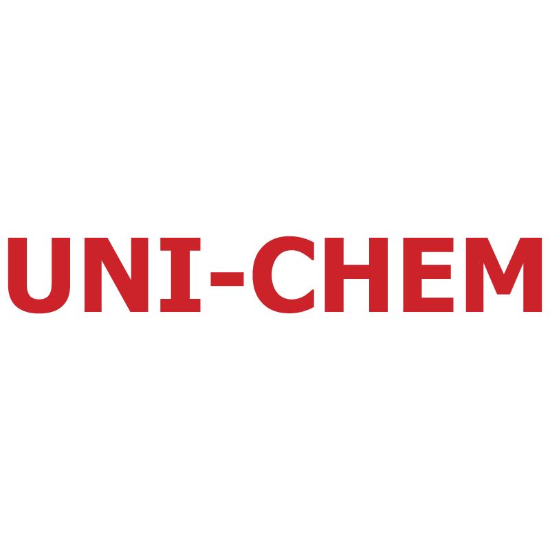 Uni Chem vector logo