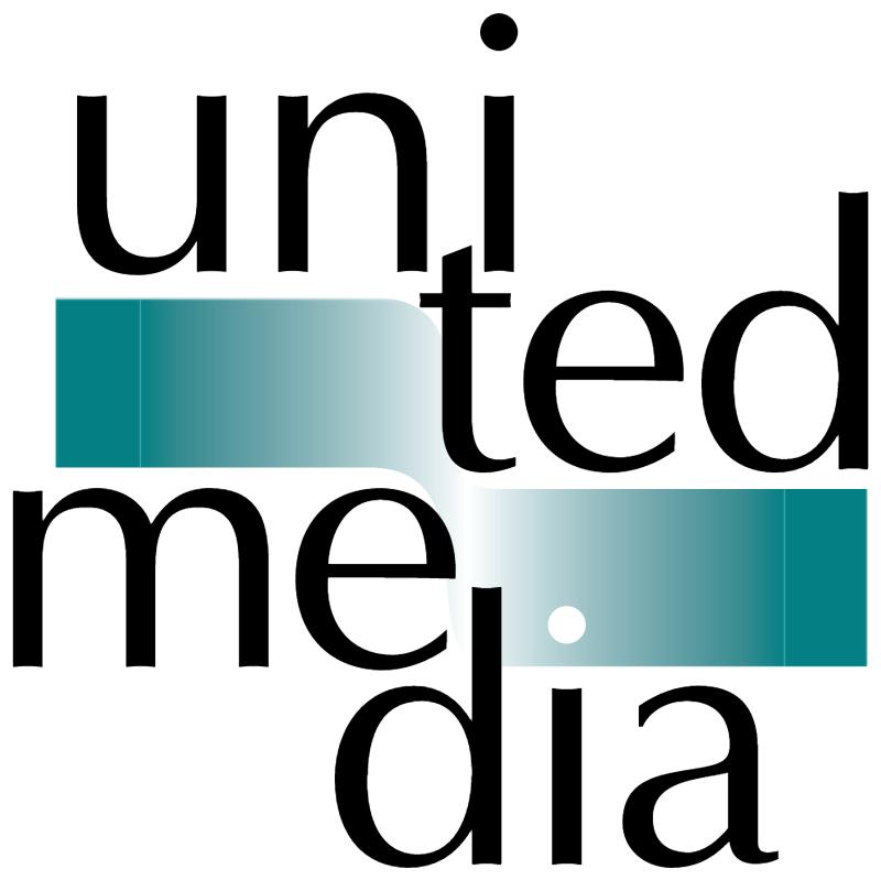 United Media vector