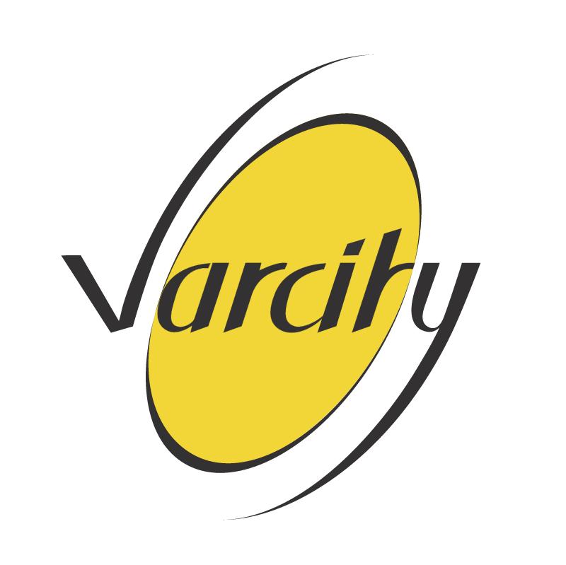 Varcity vector