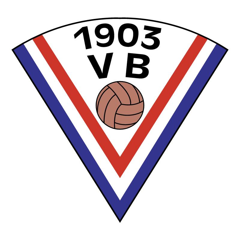 VB Vagur vector