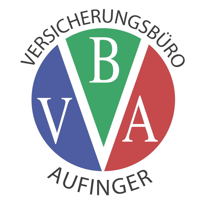 VBA vector