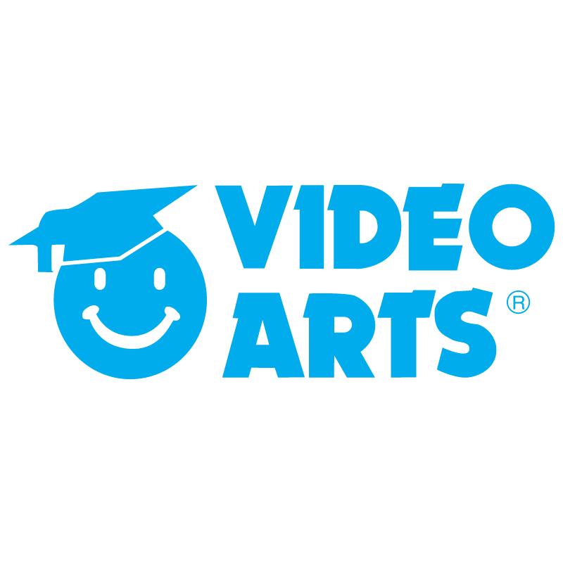 Video Arts vector