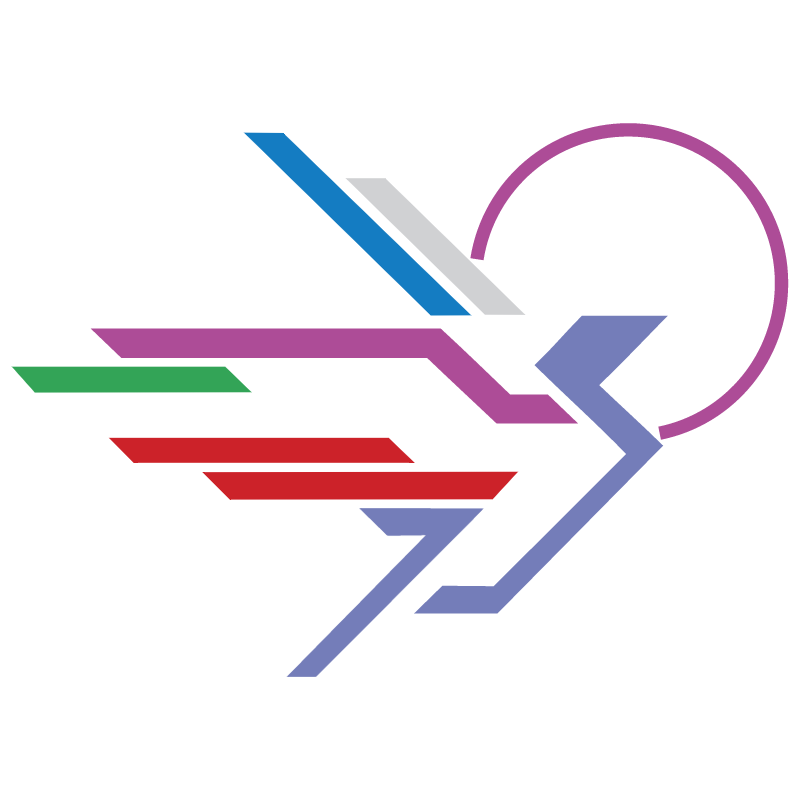 Ville de Villefontaine vector logo