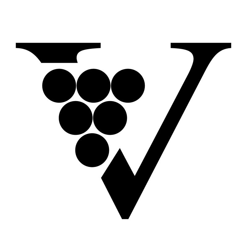 Vinium vector