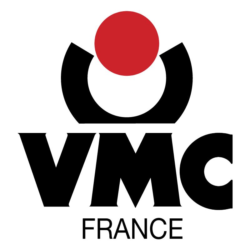 VMC vector
