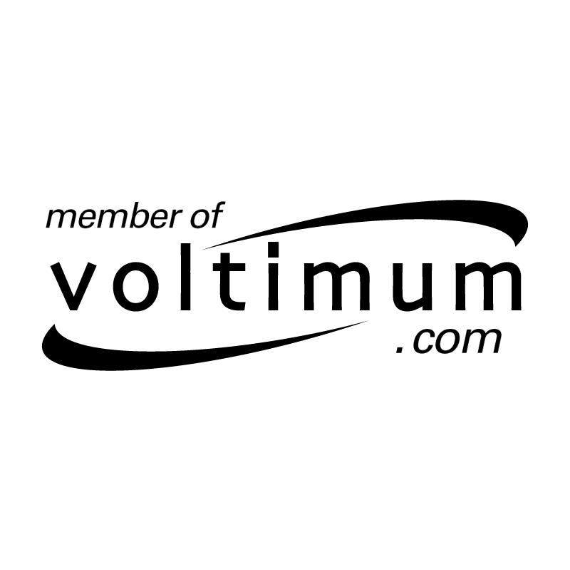 Voltimum com vector