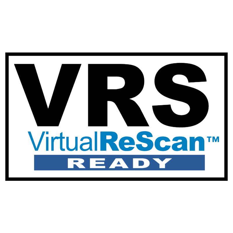 VRS vector