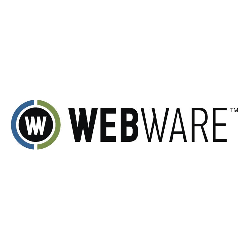 WebWare vector