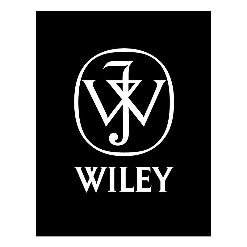Wiley vector