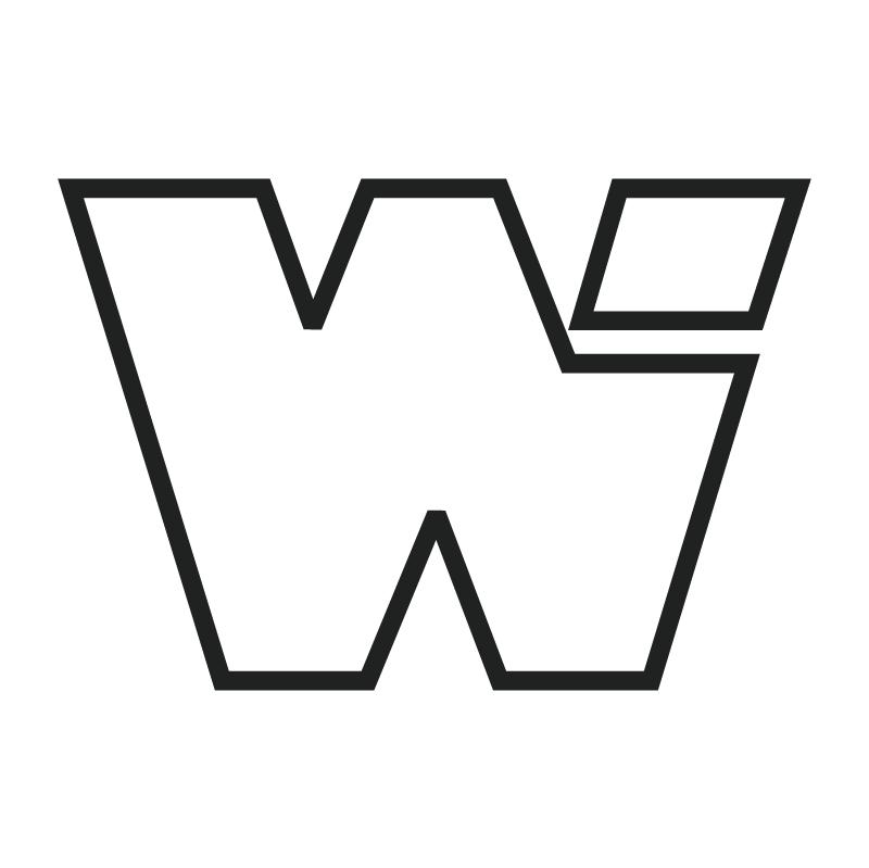 Woodhead vector