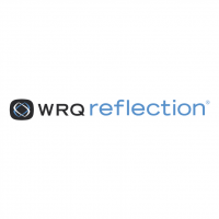 WRQ Reflection vector