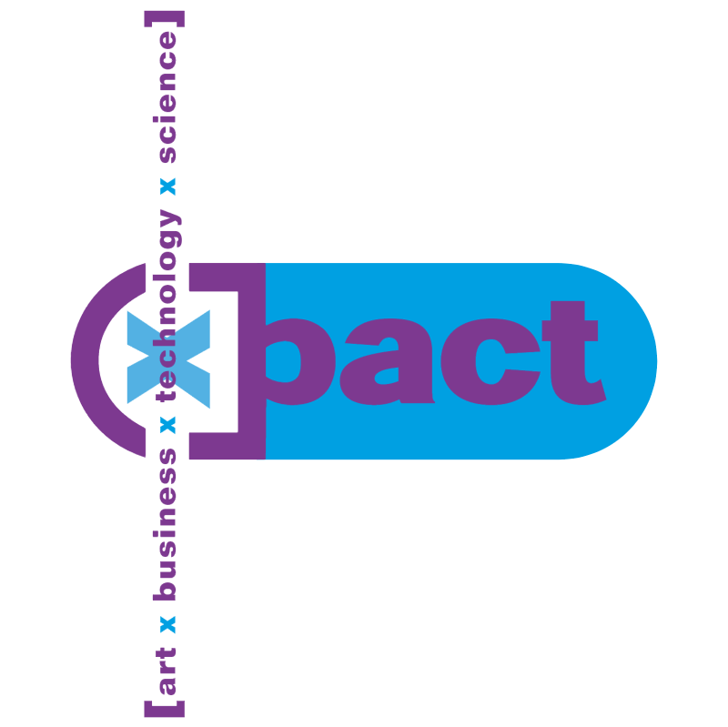 X pact vector