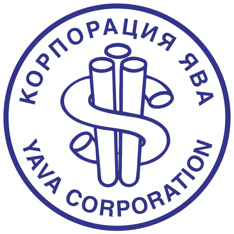 Yava vector