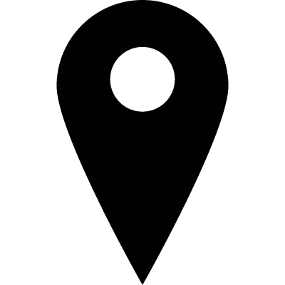 Locato vector logo