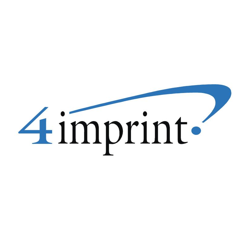 4imprint vector