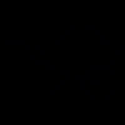 Work Barrow vector logo