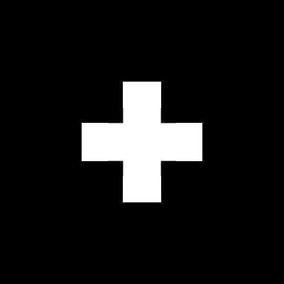 Expand Button vector logo
