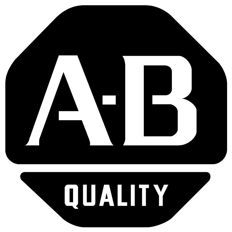 A B Quality vector
