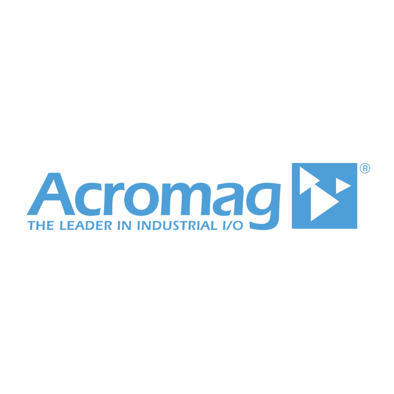 Acromag vector