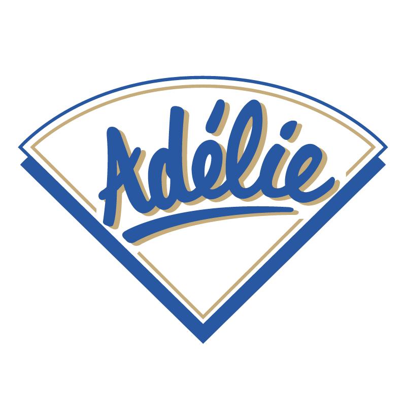 Adelie vector