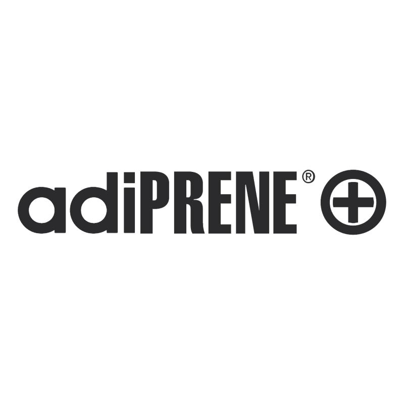 adiPrene 41109 vector