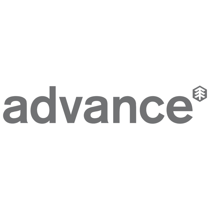advance 21078 vector
