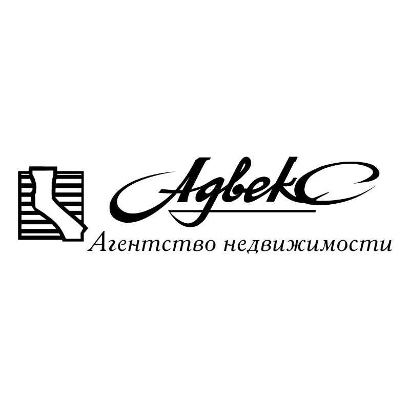 Advex vector logo