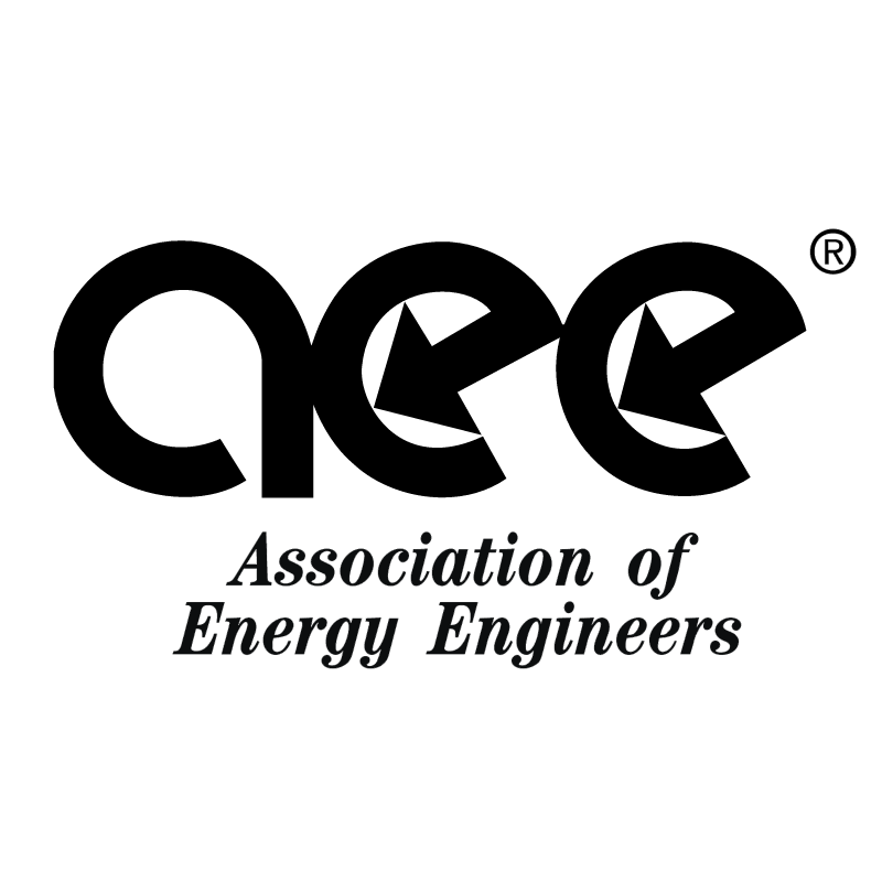 AEE vector