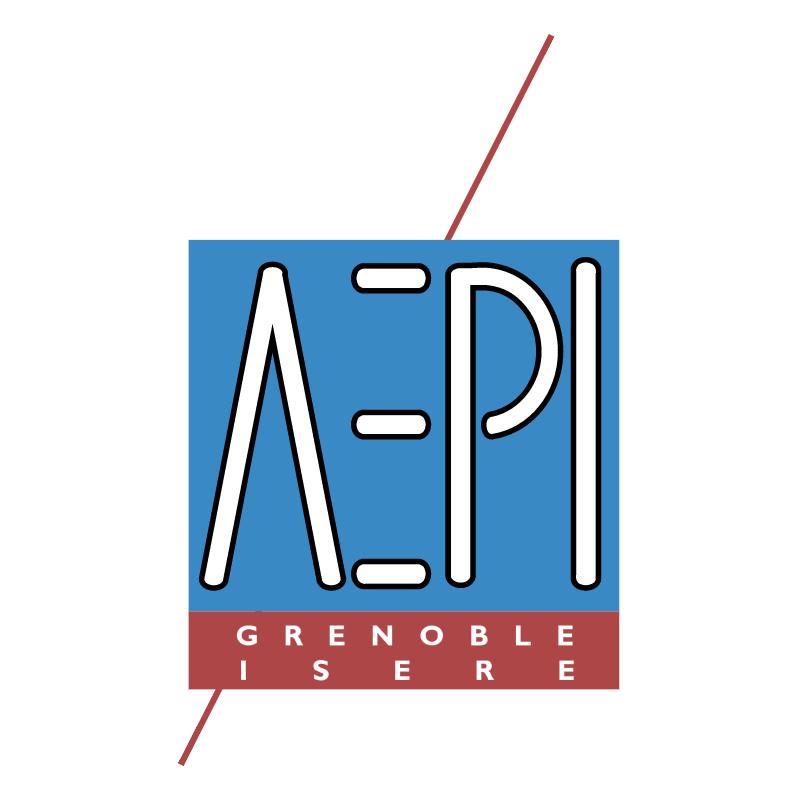 AEPI vector