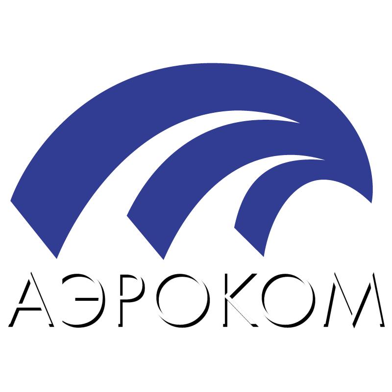 Aerocom vector