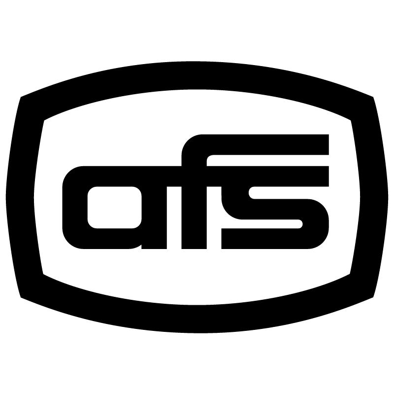 AFS 4466 vector