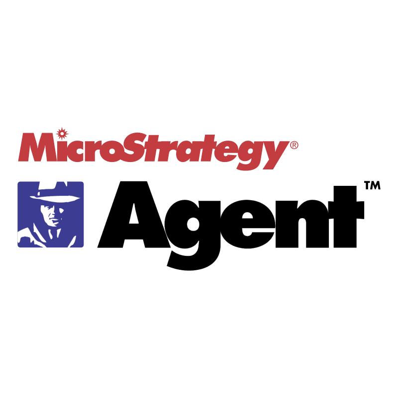 Agent vector