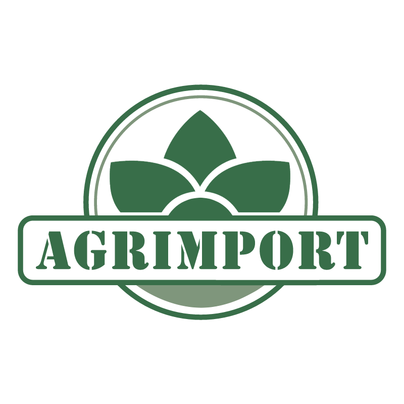 Agrimport vector