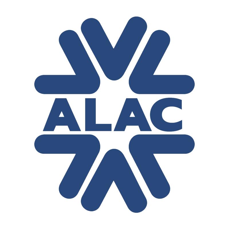 ALAC 45995 vector