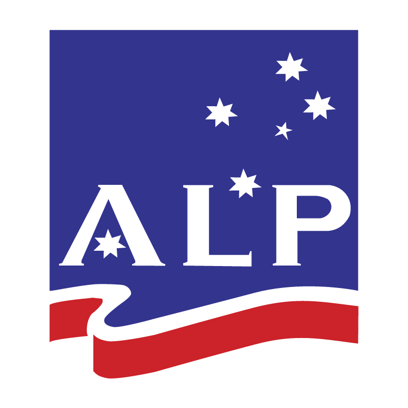 ALP vector