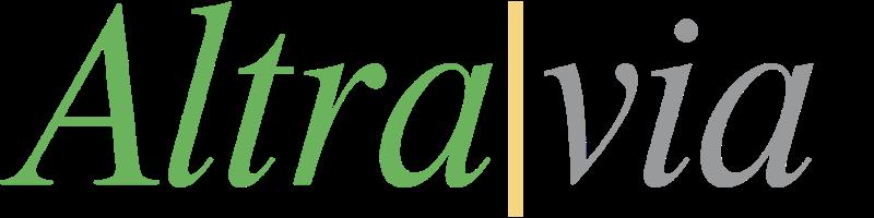 ALTRAVIA vector