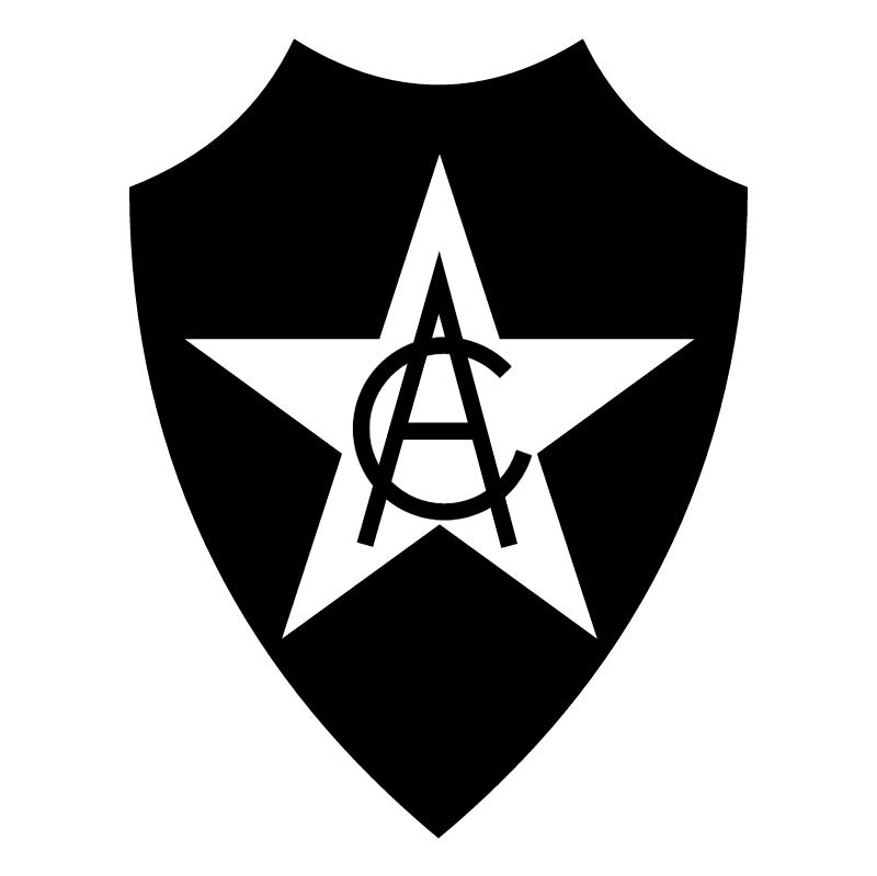 Amapa Clube de Macapa AP vector