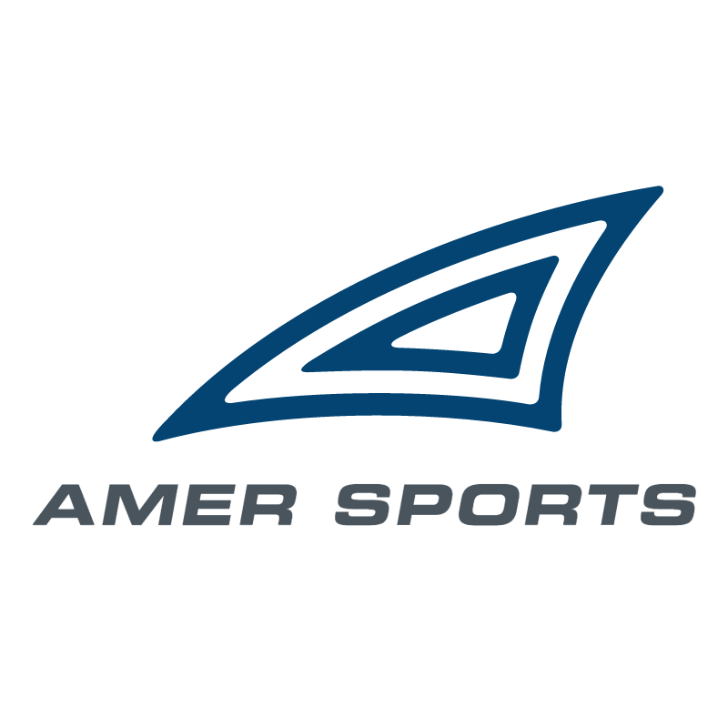 Amer Sports 71718 vector