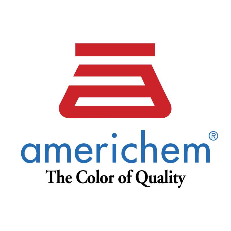 Americhem 52814 vector