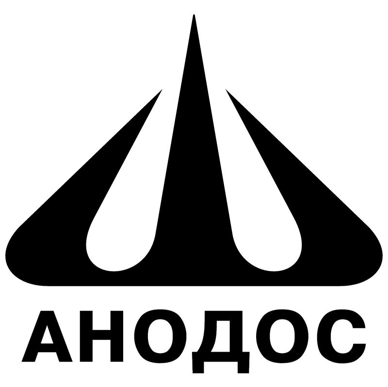 Anodos 647 vector