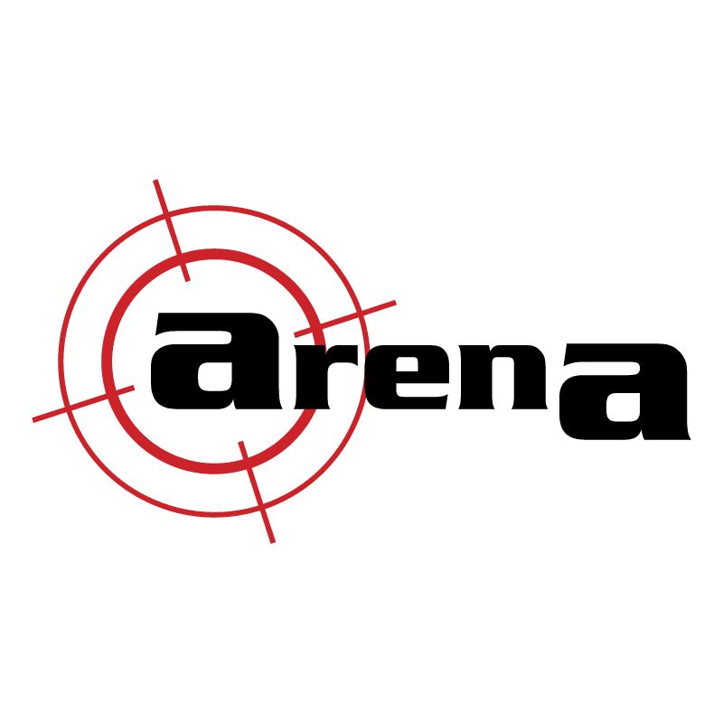 Arena 39550 vector