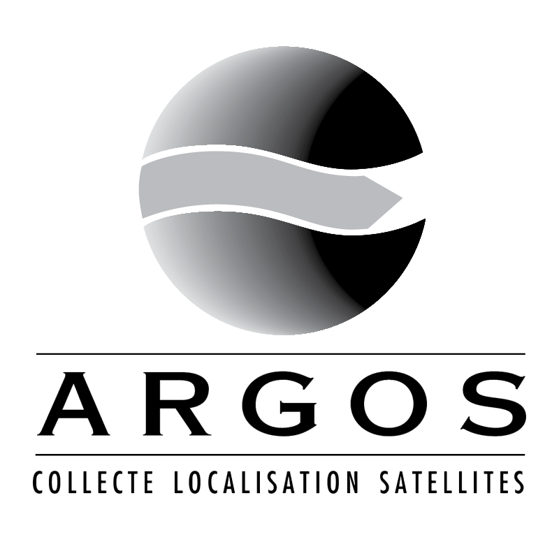 Argos 51813 vector
