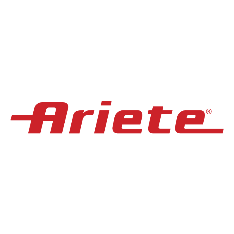Ariete vector