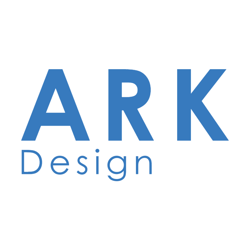 ARK Design 70958 vector