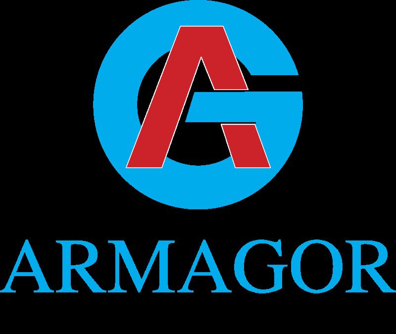 Armagor vector